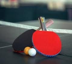 Campionat d'Andorra de tennis taula