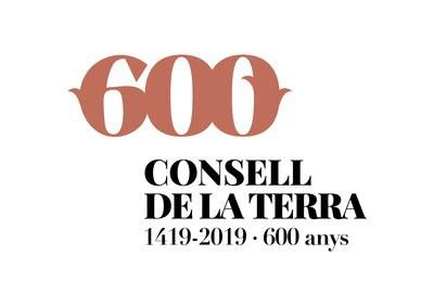 Concert de Jordi Savall, la Capella Reial de Catalunya i Hespèrion XXI