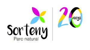 Conferència 'Els secrets del Parc natural de la vall de Sorteny'