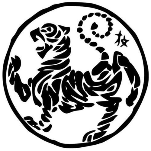 Curs de karate Shotokan José Herrera