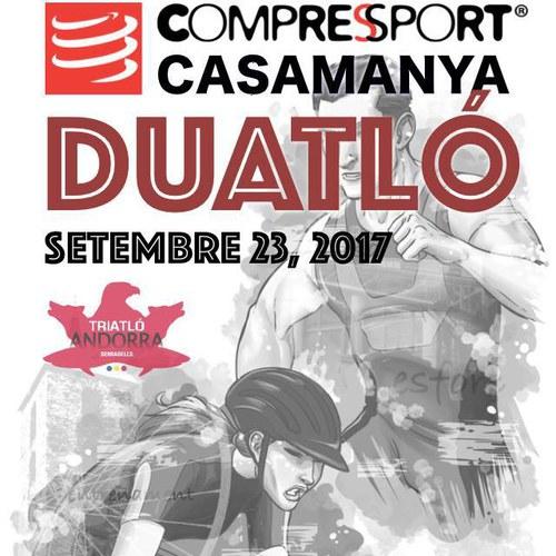 Duatló Ordino-Casamanya