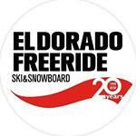 El Dorado Freeride