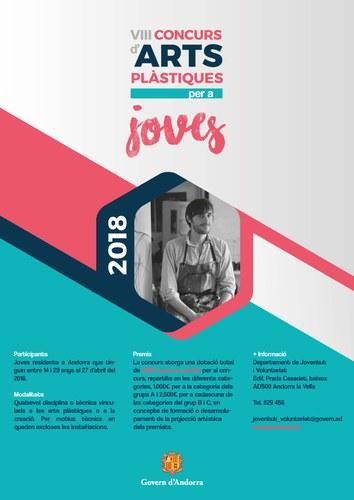 Exposició Premis Sergi Mas