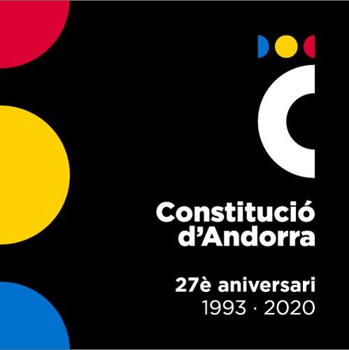 Festa de la Constitució