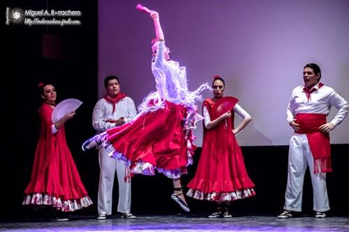 Festival de l'Esbart Valls del Nord
