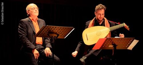 Festival de Música Antiga dels Pirineus (FEMAP)