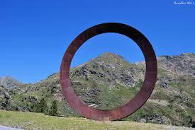 Biennal Andorra Land Art