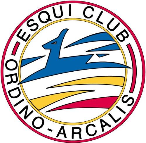 National Championship Andorra SBX