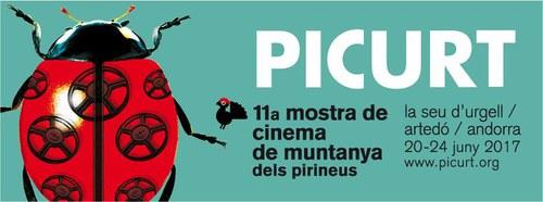 Festival Picurt