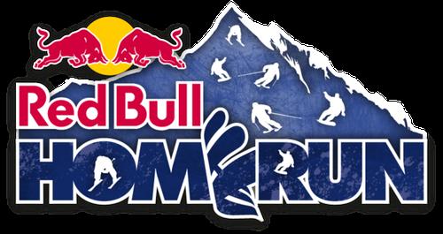 Red Bull Home Run