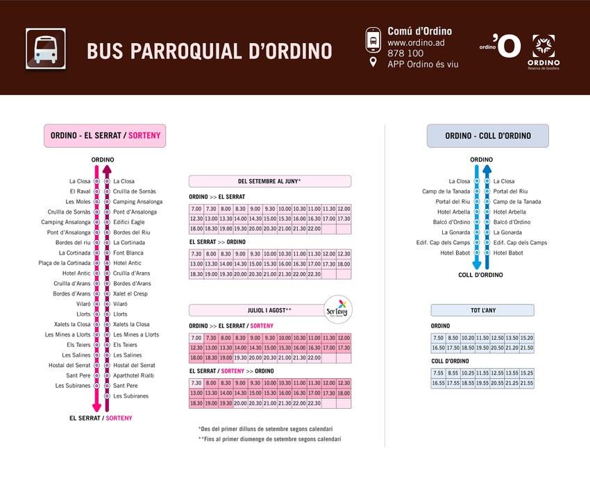 BusComunal2021.jpg