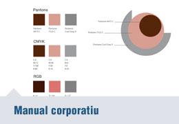 Manual corporatiu