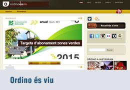 ordinoesviu.com