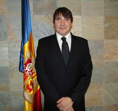 Josep-Xavier-Jiménez-Morang.jpg