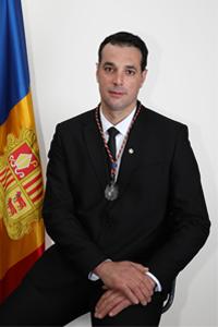 Eduard Betriu 2020