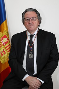 Enric Dolsa 2020