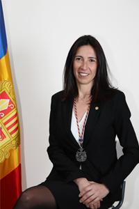 Eva Choy 2020