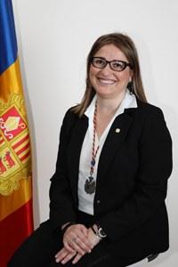 Sandra Tudó 2020