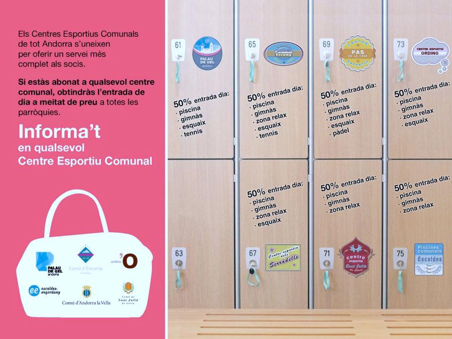 Campanyes7comuns.jpg
