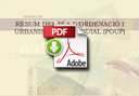 PDF Urbanisme i obres