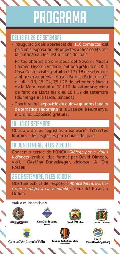 PAS_Jornades patrimoni_petit_Página_2.jpg