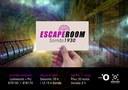 PIJ Escape Room