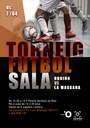 PIJ Futbol Sala