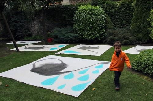 Ordino a través de l'art i els seus jardins