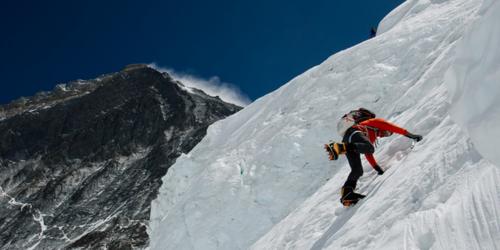 Dia internacional de les muntanyes - Ordino 2014
