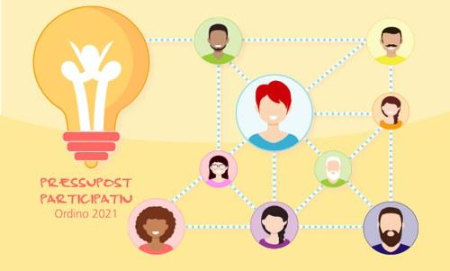 Exposats a votació popular dotze projectes per al pressupost participatiu