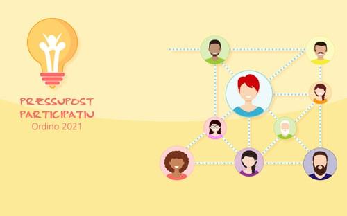 La quantitat de propostes i l'estudi de viabilitat ajornen un mes l'inici de votació al pressupost participatiu
