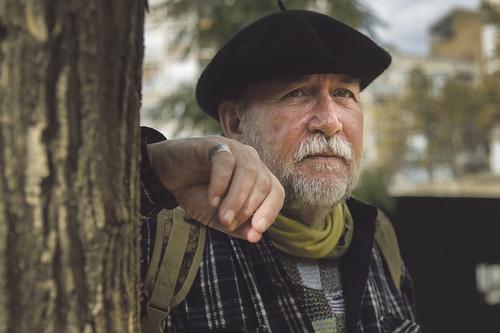 Martí Boada: «Les reserves de la biosfera són un exemple del pensament global, actuant localment»