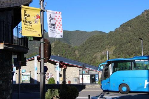 Una trentena d'establiments s'adhereixen al PassTour